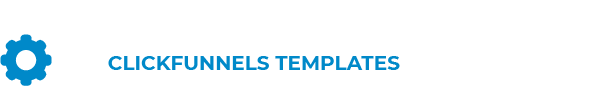 All ClickFunnels Templates & Funnels